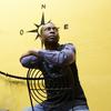 Thumb_sq100_4yndyouri_lanquette2011-1302643225_2mo