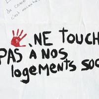 Thumb_sq200_michelle_terancolloque