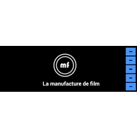 Thumb_sq200_logo_manufacture_2016