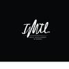 Thumb_sq100_artdev