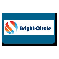 Thumb_sq200_bright_circle