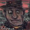 Thumb_sq100_pds_robineux_-milliardaire