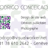 Thumb_sq100_rodrigo_card_85x55mm_sidea
