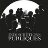 Thumb_sq100_indiscr_tionspubliques_carre
